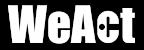 Logo White no BG@2x